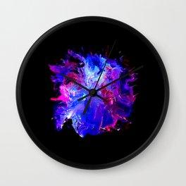 Lemil Wall Clock