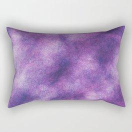 Mind Universe Rectangular Pillow