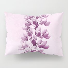 Lupin Trio Pillow Sham
