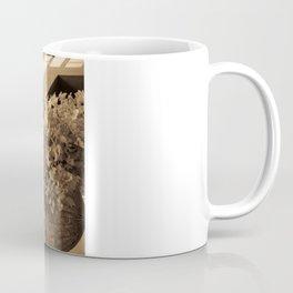 The Crutched Friar pub London Coffee Mug