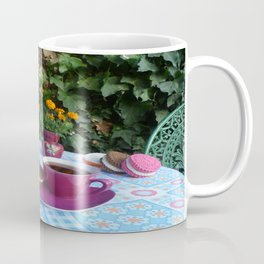Granny Hoot Coffee Mug