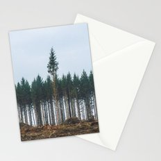 individualize  Stationery Cards