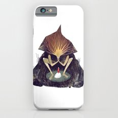 Forest Lord iPhone 6s Slim Case
