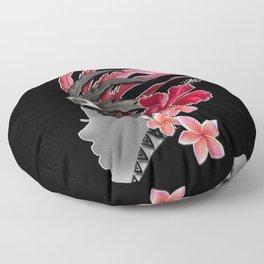 vahine Floor Pillow