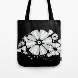 Believe ( B ) Tote Bag