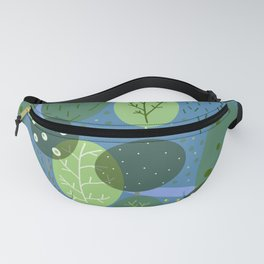Glade and Stream Fanny Pack
