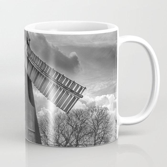 Davidson's Mill Coffee Mug