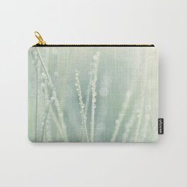 grass III Carry-All Pouch