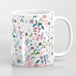 ede Coffee Mug