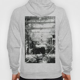 Waking Dream Hoody