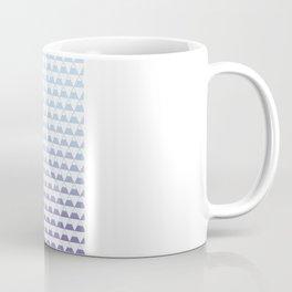The Alps Coffee Mug