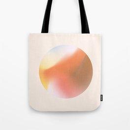 LUMIN 01 Tote Bag