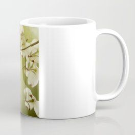 Stirring Up The Bees Coffee Mug