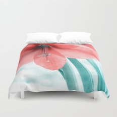 welcome Duvet Cover