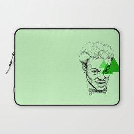 Chuck Berry Laptop Sleeve