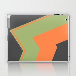 Chicane Laptop & iPad Skin