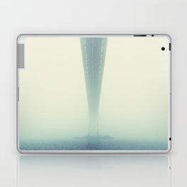 The Vanishing Point Laptop & iPad Skin