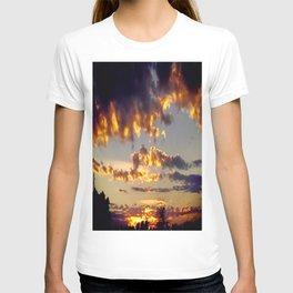 Shining Bright T-shirt