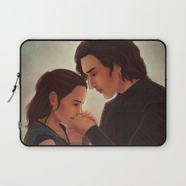 Cold Hands Laptop Sleeve