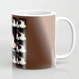 WILD&FREE Coffee Mug