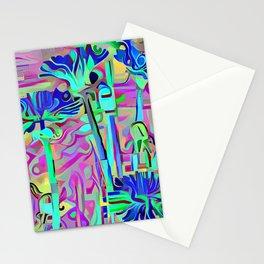 Retro Dandies Stationery Cards