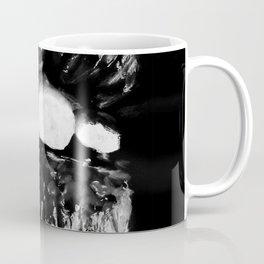 Sark Coffee Mug