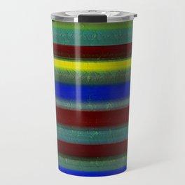 Mixes Travel Mug