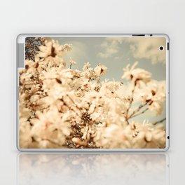 Aspiring to be a Cloud Laptop & iPad Skin