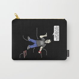 Tool Hooker Carry-All Pouch