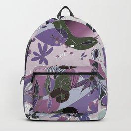 Naturshka 52 Backpack