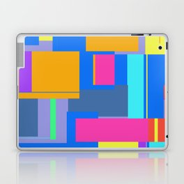 New Depths Laptop & iPad Skin