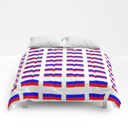 Flag of russia 2 -rus,ussr,Russian,Росси́я,Moscow,Saint Petersburg,Dostoyevsky,chess Comforters
