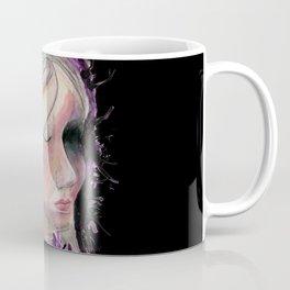 Beauty, Light Interpretation #6 Coffee Mug
