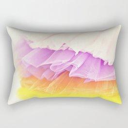 Tutu Candy Rectangular Pillow