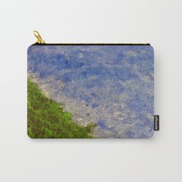Galway bay 2 Carry-All Pouch