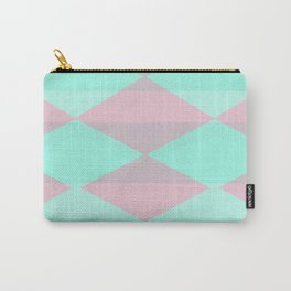 Pastel Love Carry-All Pouch