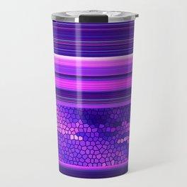 GRAPHIC POP 02 Travel Mug