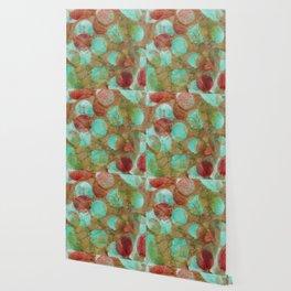 Abstract No. 319 Wallpaper