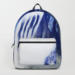 Grotto des Surprises #1 Backpack