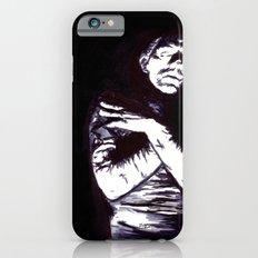 The Mummy iPhone 6 Slim Case