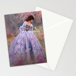 Impression by Kylie Addison Sabra Stationery Cards
