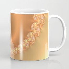 Butterscotch Coffee Mug