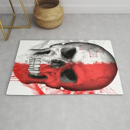To The Core Collection: Malta Rug