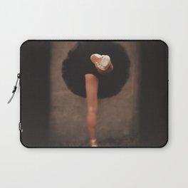 Ballet Life Laptop Sleeve