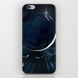 EGFX BOOMYBOLLIX M316 iPhone Skin
