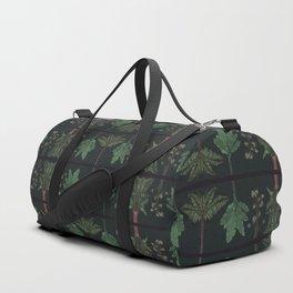 MANY PALMS Duffle Bag