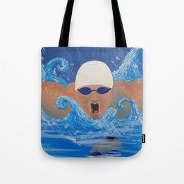 Joey Tote Bag