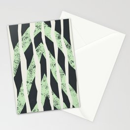Papercuts IV Stationery Cards