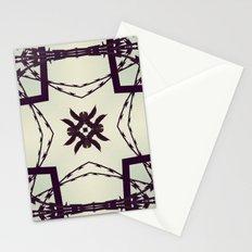 Serie Klai 004 Stationery Cards