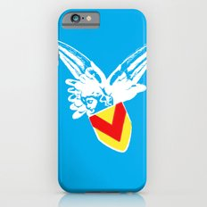 Zooport Cherub iPhone 6s Slim Case